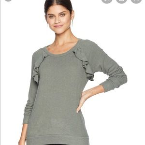 Chaser long sleeve